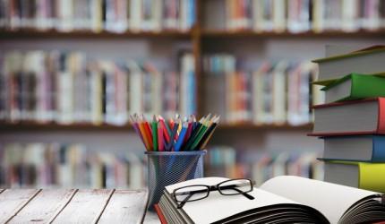 برای امتحانات خرداد ماه چگونه درس بخوانیم؟