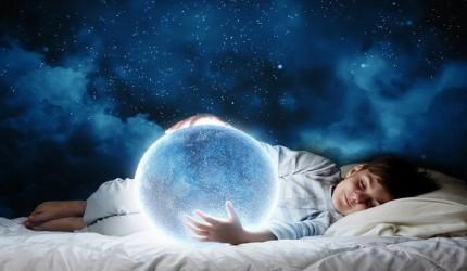 خواب خوب و راحت شبانه با 10 نکتهای که باید بدانید