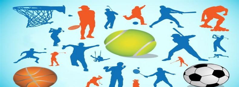 تأثیر ورزش بر سلامتی نوجوانان