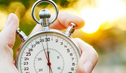 5 روش مؤثر برای اینکه سریعتر یاد بگیریم و بیشتر به یاد آوریم
