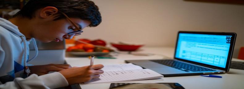 تصمیم نهایی وزارت آموزش و پرورش در مورد شروع سال تحصیلی جدید
