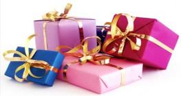 اهدای جایزه در سرای دانش واحد الغدیر