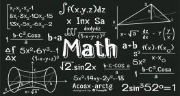 یادگیری ریاضیات(1)