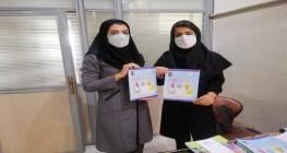 برگزاری آزمون راهبری حضوری 9 مهر ماه