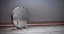 انواع اعتماد به نفس؛ 3 روش شکوفا کردن اعتماد به نفس